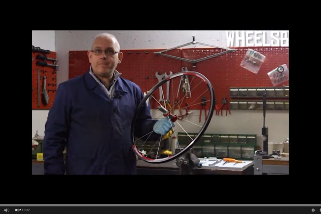 tutorial-sostituire-il-perno-posteriore-delle-ruote-da-handbike
