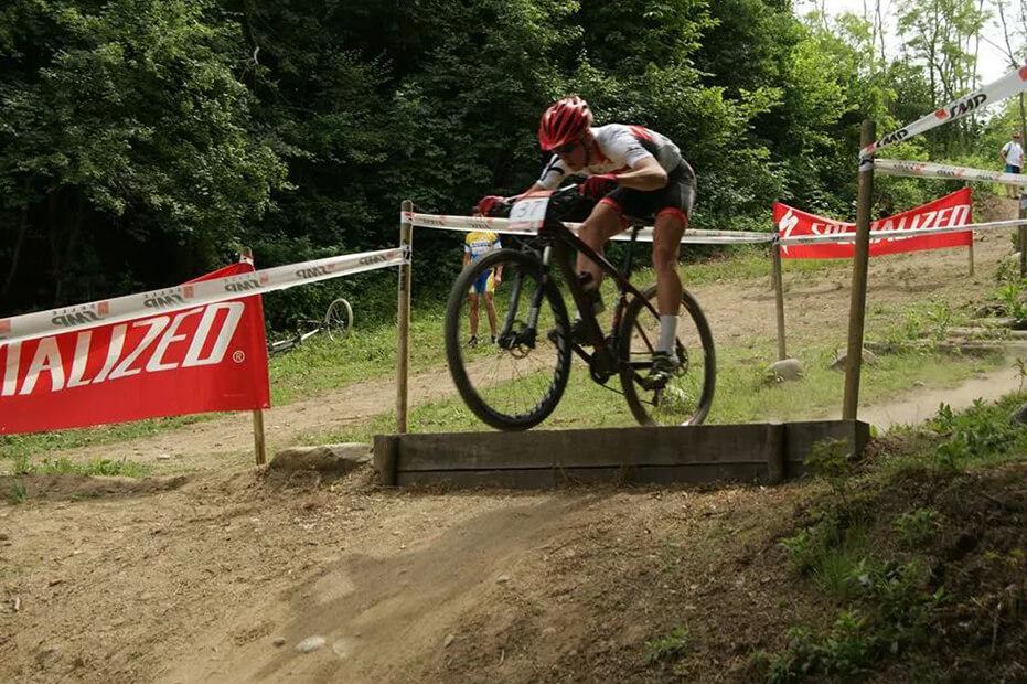 Prova unica di Campionato Regionale XC – 6^ prova di Piemonte Cup XC