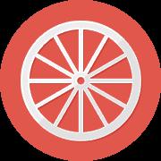 manutenzione-ruote-bici-mtb-handbike-road