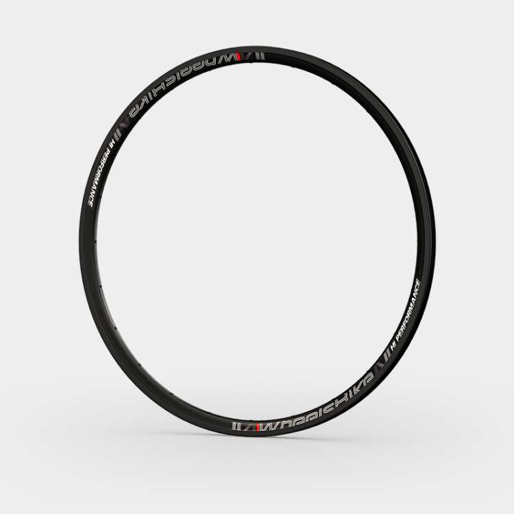 Handbike and Road Hi Performance Rim