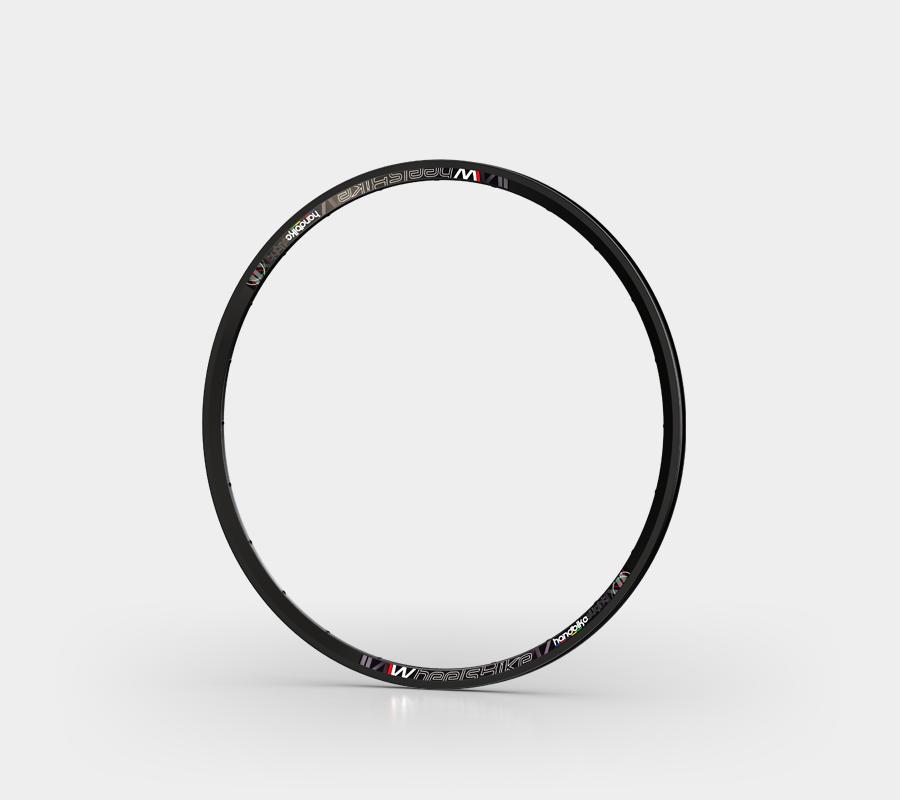 cerchio alluminio handbike slight