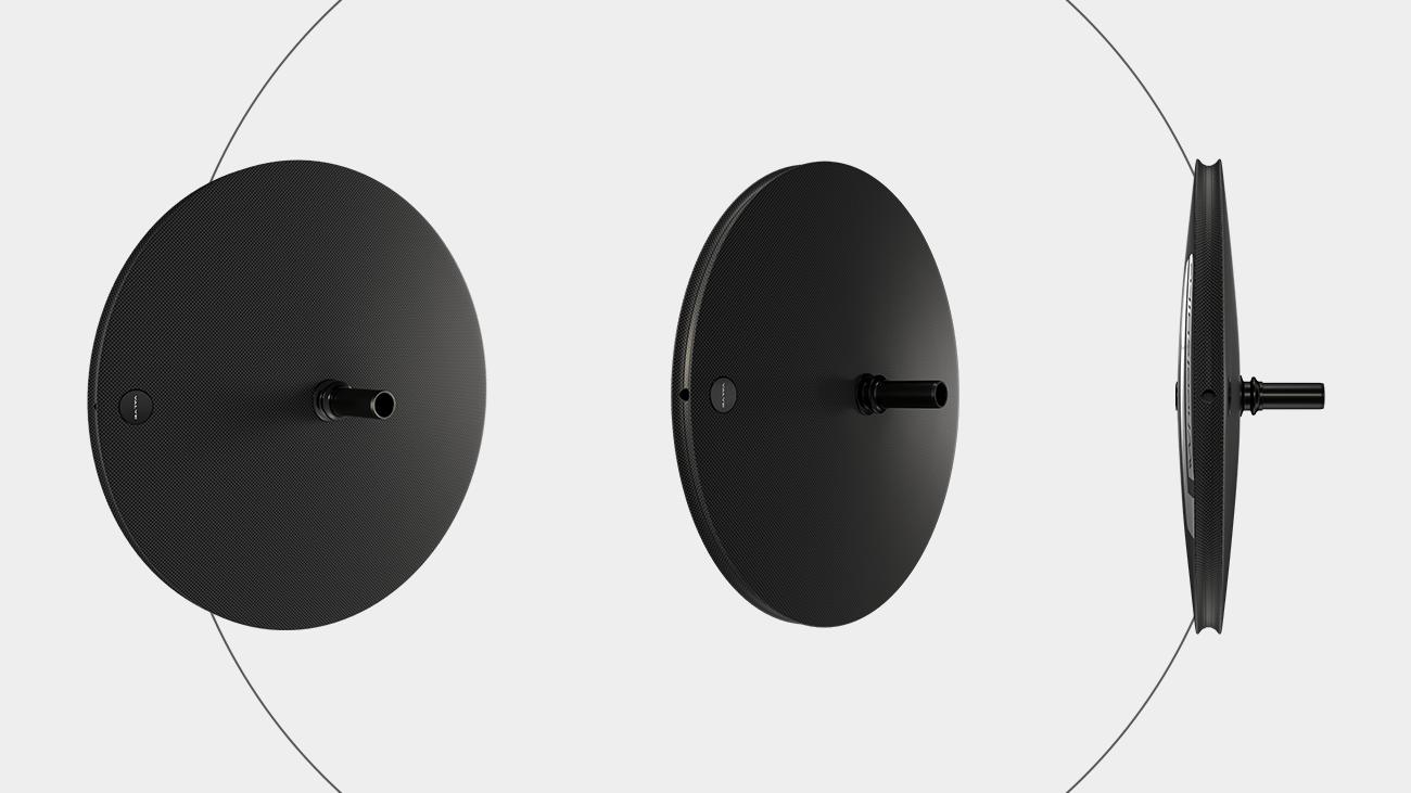 progettazione-hanbike-lenticolari-20-carbon