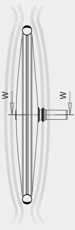 progettazione-ruote-wheelsbike1