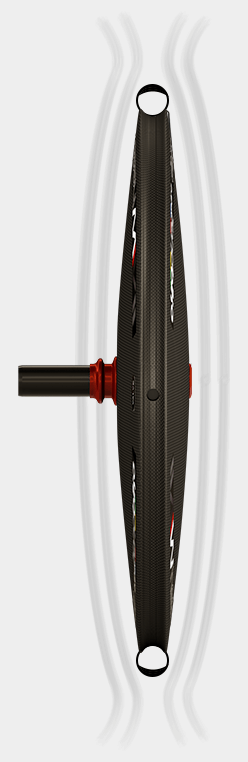 progettazione-ruote-wheelsbike2