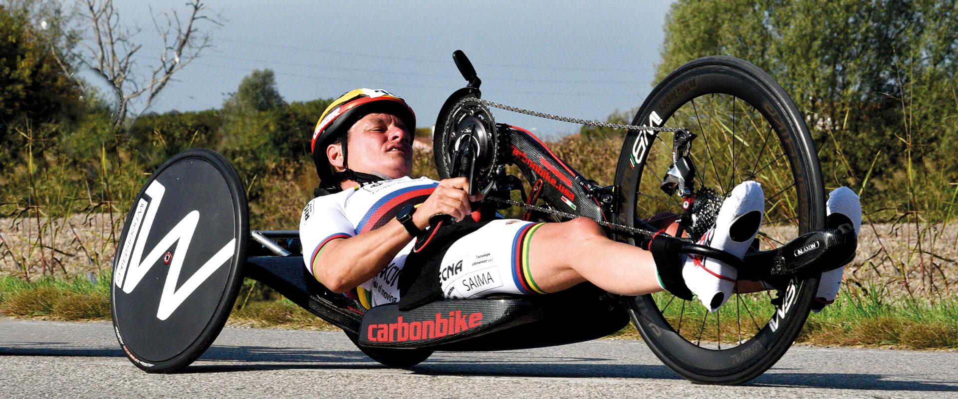 ruote-da-bici-hand-bike-wheelsbike