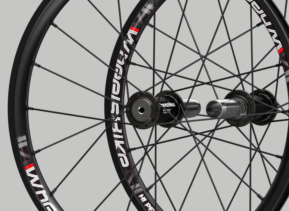 set-ruote-alluminio-handbike-20-26-hiperformance-mozzi