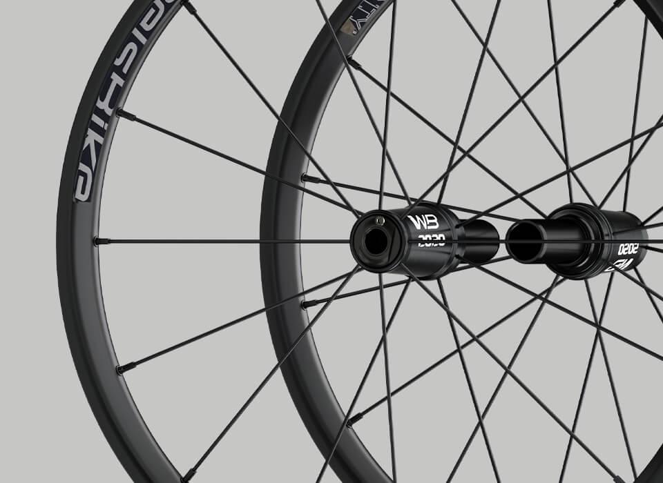 set-ruote-alluminio-handbike-20-26-slight-mozzi