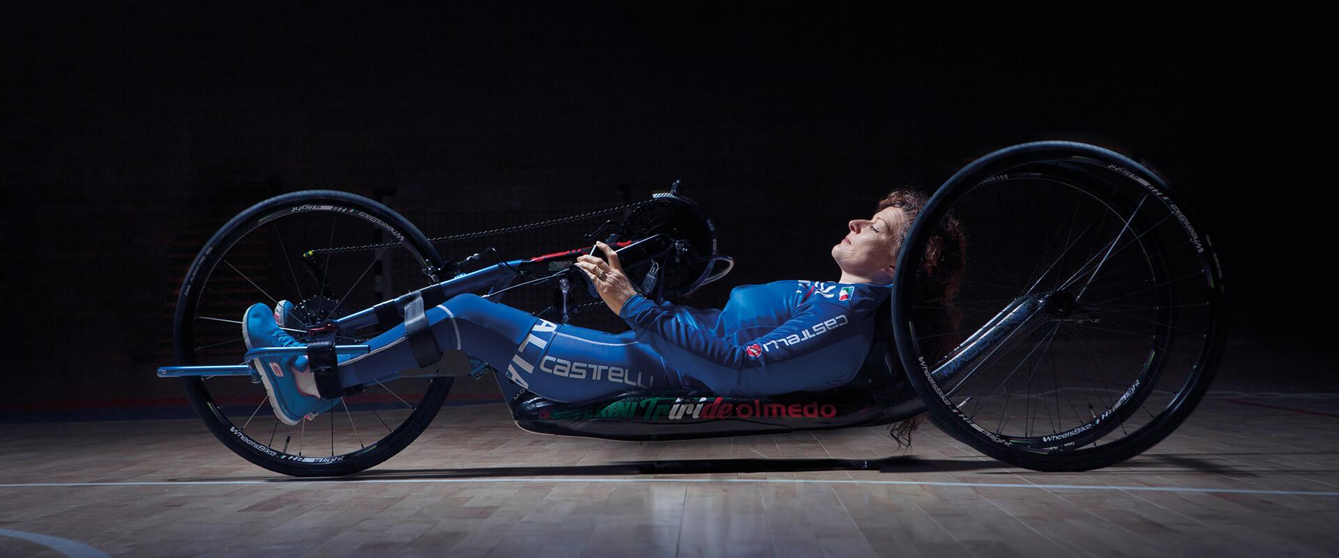 wheelsbike-sezione-home-handbike-carbon-aluminium